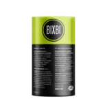 Bixbi Digestive Support Powdered Mushroom Supplement for Dogs