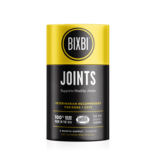 Bixbi Joint Support Powdered Mushroom Supplement for Dogs