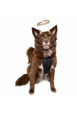 Pet Krewe Angel Dog Costume