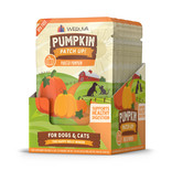 Weruva Weruva Pumpkin Patch Up! Dog & Cat Food Supplement Pouches