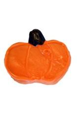 Pumpkin Cookie - Designer Dog Treat