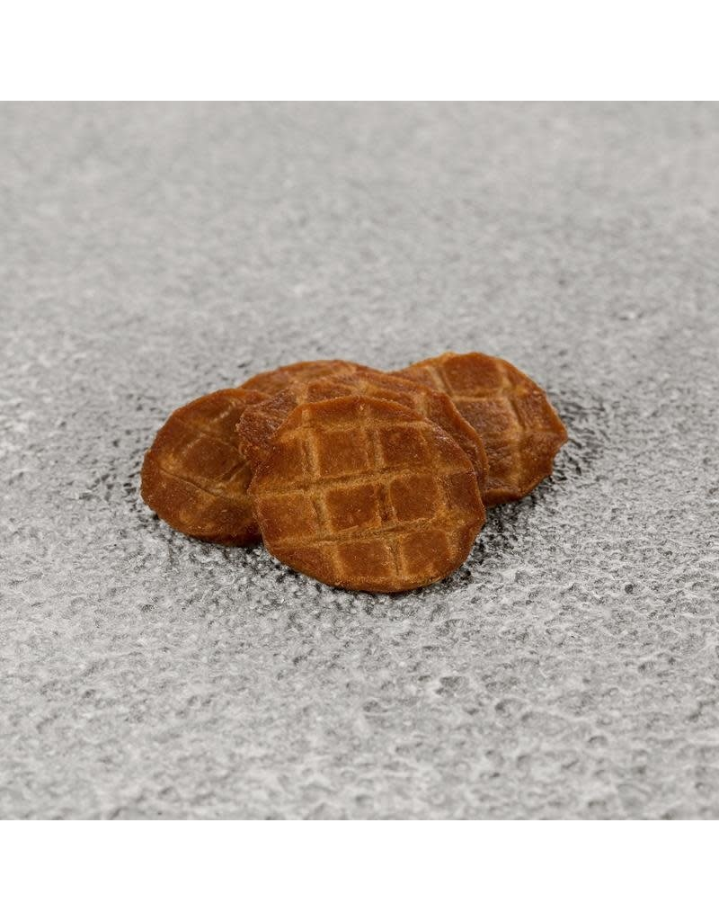 Primal Pet Foods Chip Treats - Chicken Jerky