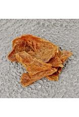 Primal Shredders Treats - Dry Roasted Chicken