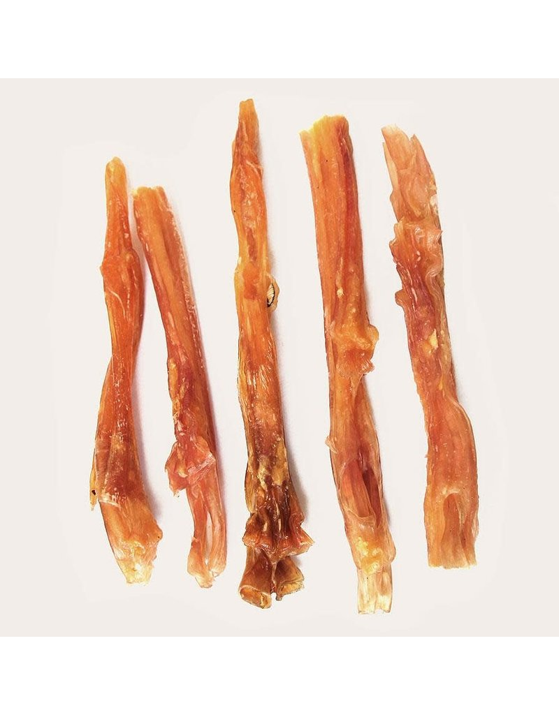 The Natural Dog Company Beef Tendon