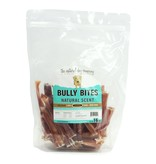 The Natural Dog Company Natural Scent Bully Bites