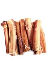 6in Jumbo Bully Sticks - Odor Free