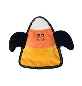 Halloween Z-Stitch - Candy Corn Bat