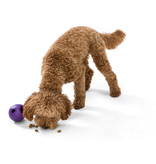 West Paw West Paw Rumbl Treat Toy