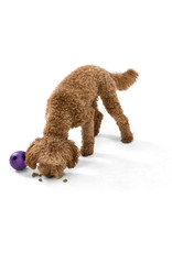 West Paw Rumbl Treat Toy