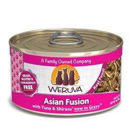 Weruva Weruva Classics - Asian Fusion