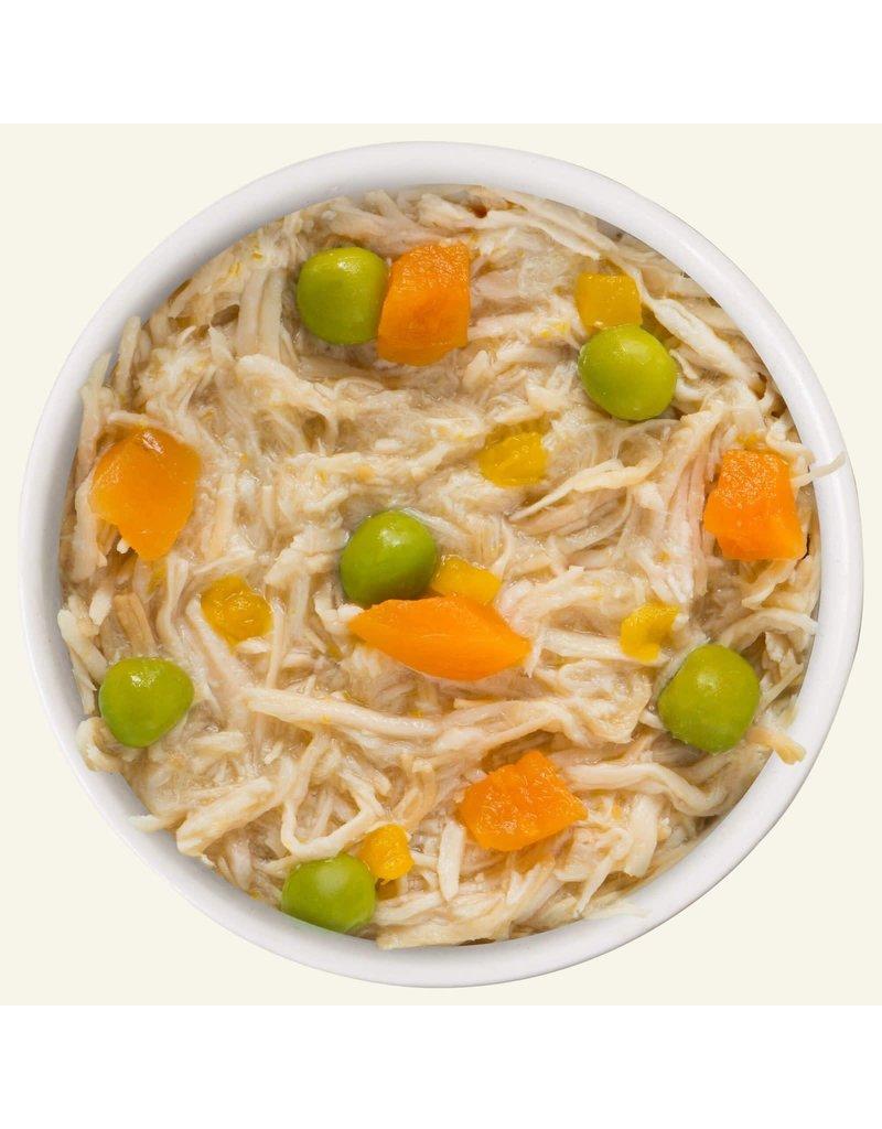 Weruva Weruva Grandma's Chicken Soup with Chicken & Pumpkin Wet Cat Food