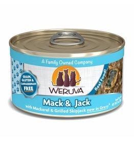 Weruva Weruva Classics - Mack and Jack