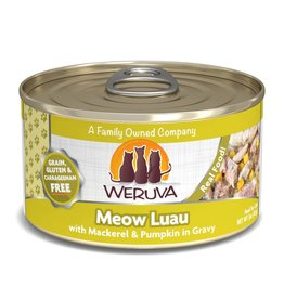 Weruva Weruva Classics - Meow Luau