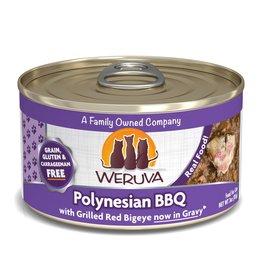 Weruva Weruva Classics - Polynesian BBQ