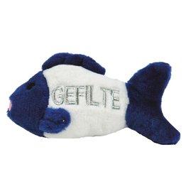 Holiday Talking Gefilte Fish