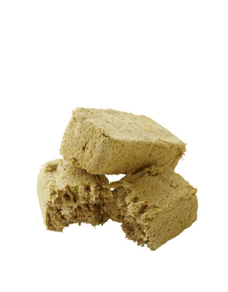 Primal Pet Foods Primal Chicken & Salmon Formula Raw Freeze-Dried Cat Food