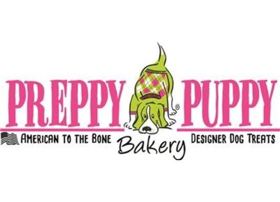 Preppy Puppy Bakery