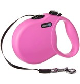Alcott Adventure Retractable Leash