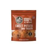 Wholesome Pride Sweet Potato Chews Dog Treats