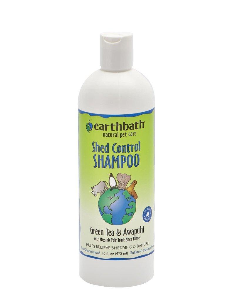 Shed Control Shampoo
