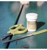 Safari Pet Styptic Powder