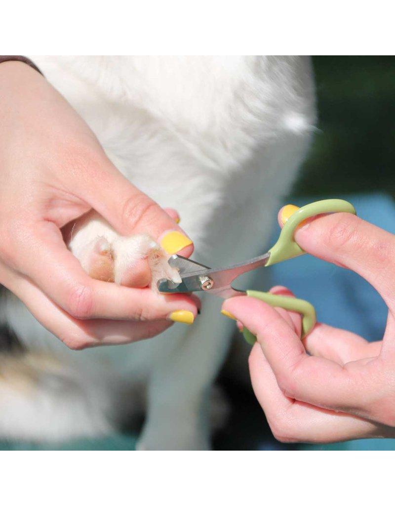 Safari Dog Nail Trimmer