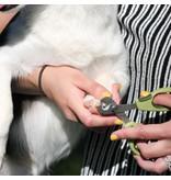 Safari Dog Deluxe Nail Trimmer