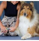 Safari Professional Dog Nail Trimmer