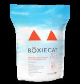 Boxiecat Boxiecat Air Lightweight, Extra Strength, Premium Clumping Litter