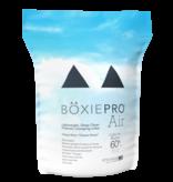 Boxiecat BoxiePro Air Lightweight Deep Clean, Probiotic Clumping Litter