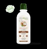 Amazonia Pet Care Coconut Deeply Nourishing Shampoo