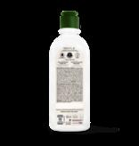 Amazonia Pet Care Gentle Care Hypoallergenic Shampoo