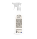 Amazonia Pet Care Deep Cleaning Dry Bath