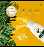 Amazonia Pet Care SOS Urine Absorbing Agent