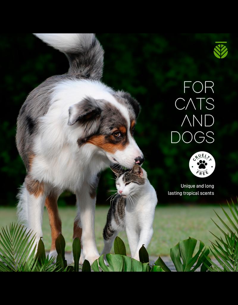 Amazonia Pet Care Potty Training Go Spray