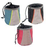 ZippyPaws Adventure Treat Bag