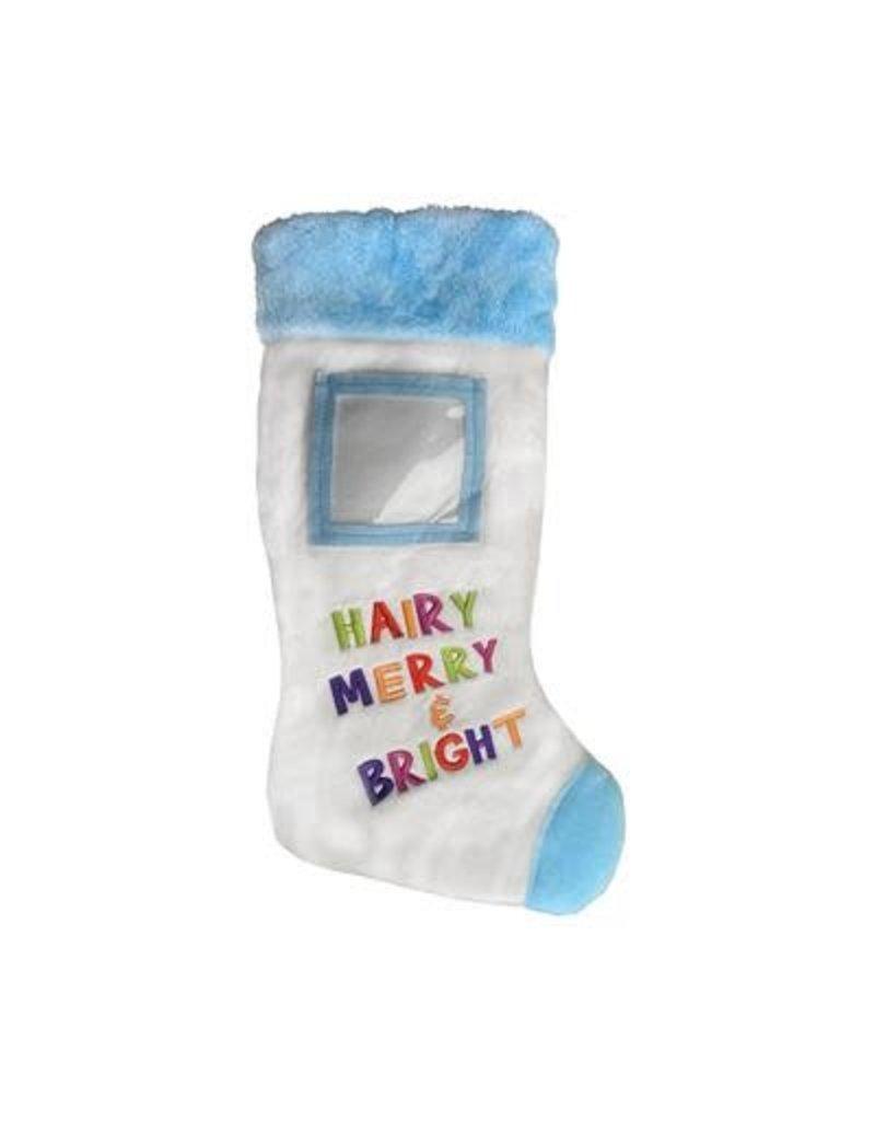 Huxley & Kent Huxley & Kent Merry & Bright Stocking