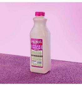 Primal Pet Foods Primal Goat Milk+ Cranberry Blast