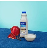 Primal Pet Foods Primal Goat Milk+ Blueberry Pom Burst for Dogs & Cats