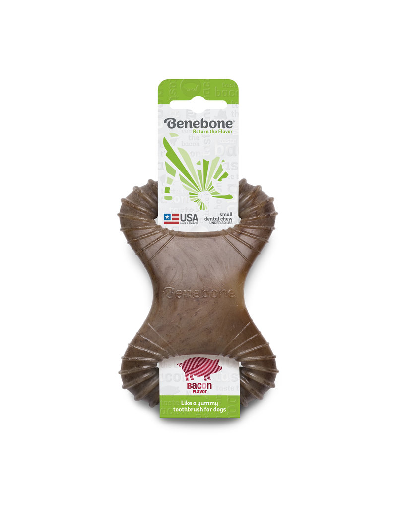 Benebone Benebone Dental Chew