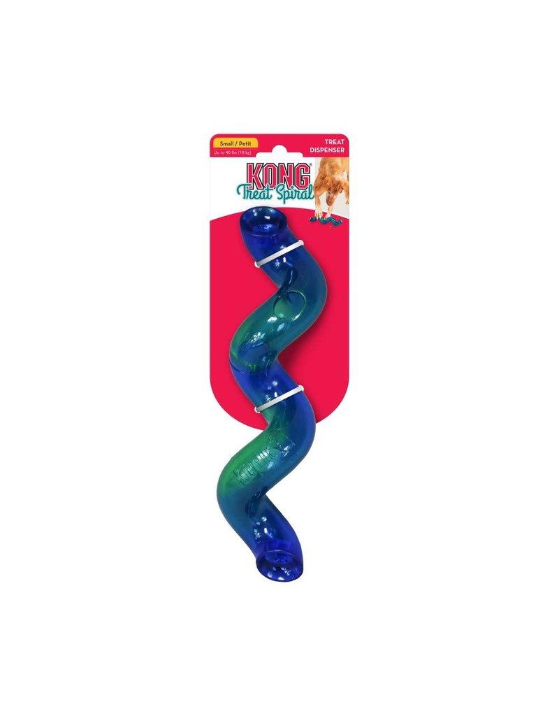 KONG KONG Treat Spiral Stick