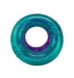 KONG KONG Treat Spiral Ring