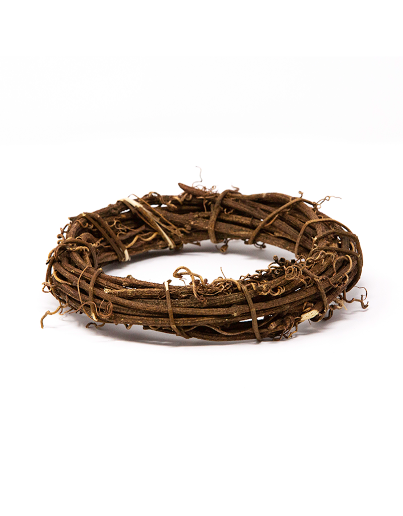 Oxbow Animal Health Enriched Life - Curly Vine Ring