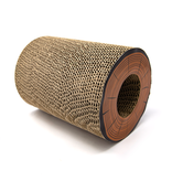 Oxbow Animal Health  Enriched Life - Hide & Chew Roll
