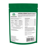 Oxbow Animal Health Natural Science Digestive Support