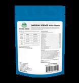 Oxbow Animal Health Natural Science Multi-Vitamin