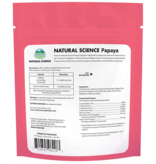 Oxbow Animal Health Natural Science Papaya Support