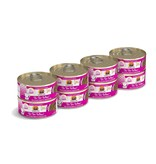 Weruva Weruva Tic Tac Whoa Tuna & Salmon Dinner in a Hydrating Purée Wet Cat Food