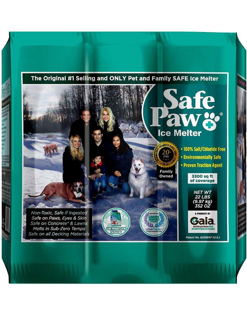 Safe Paw Ice Melter