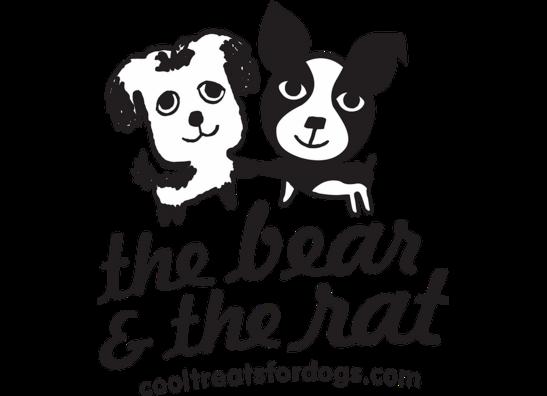 The Bear & The Rat